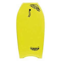 Wave Rebel Hawaii 42 Inch Bodyboard