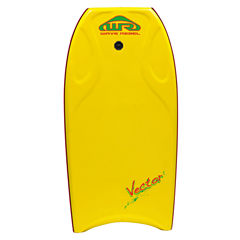 Wave Rebel Vector Bodyboard