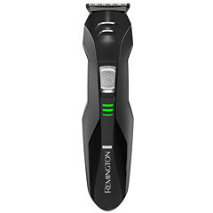 Remington® All-in-One Personal Groomer
