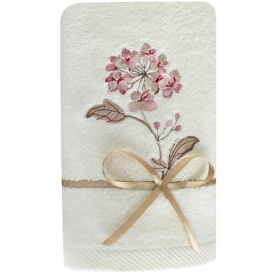 croscill classics cassandra fingertip towel - Fingertip Towels