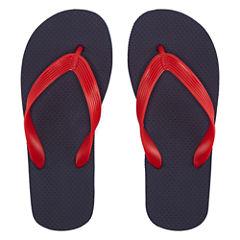 Arizona Flip Flops- Boys
