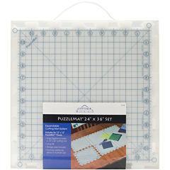 Puzzle Mat Set