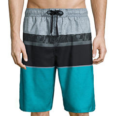 Burnside Fiji E Boardshort