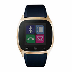iTouch Navy Smart Watch-JCIT3160G590-007