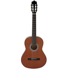 Archer Classical Nylon-String 4/4 Size Acoustic Guitar