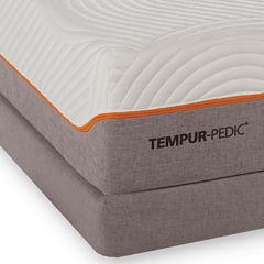 Tempur-Pedic TEMPUR-Contour™ Rhapsody Luxe - Mattress Only