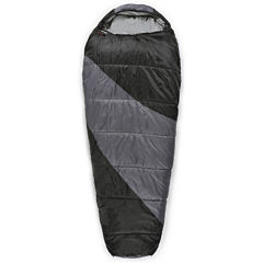 Chinook Nomad Junior 19 Degree Sleeping Bag