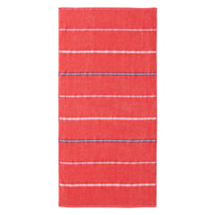 Outdoor Oasis™ Stripe Beach Towels