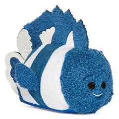 Disney Finding Nemo Flo