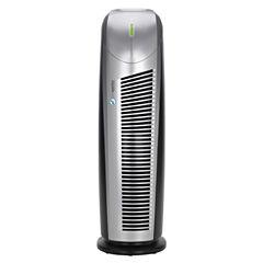 GERMGUARDIAN® AP2200CA Air Purifier