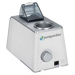 PUREGUARDIAN® H500 Humidifier