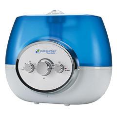 PUREGUARDIAN® H1510 Humidifier
