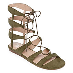 GC Shoes Amazon Womens Gladiator Sandals