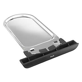 KitchenAid® Crumb Tray for Toaster (2 slice and 4 slice right side - Fits models KMT222/422 and KMT223/423)