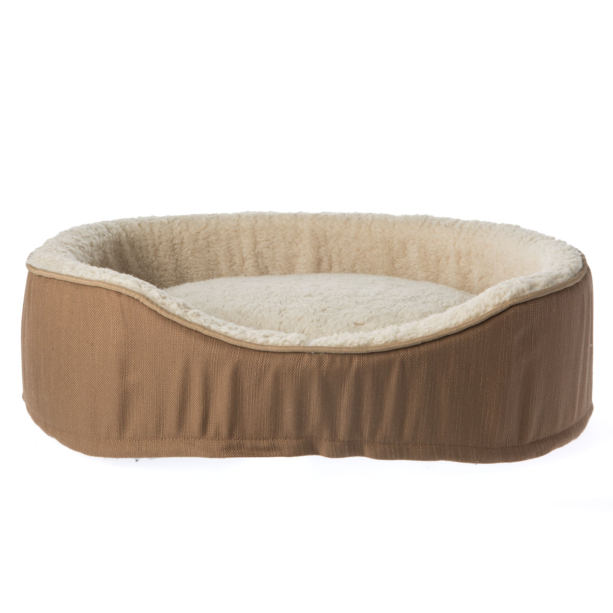 Orthopedic Dog Beds At Petsmart