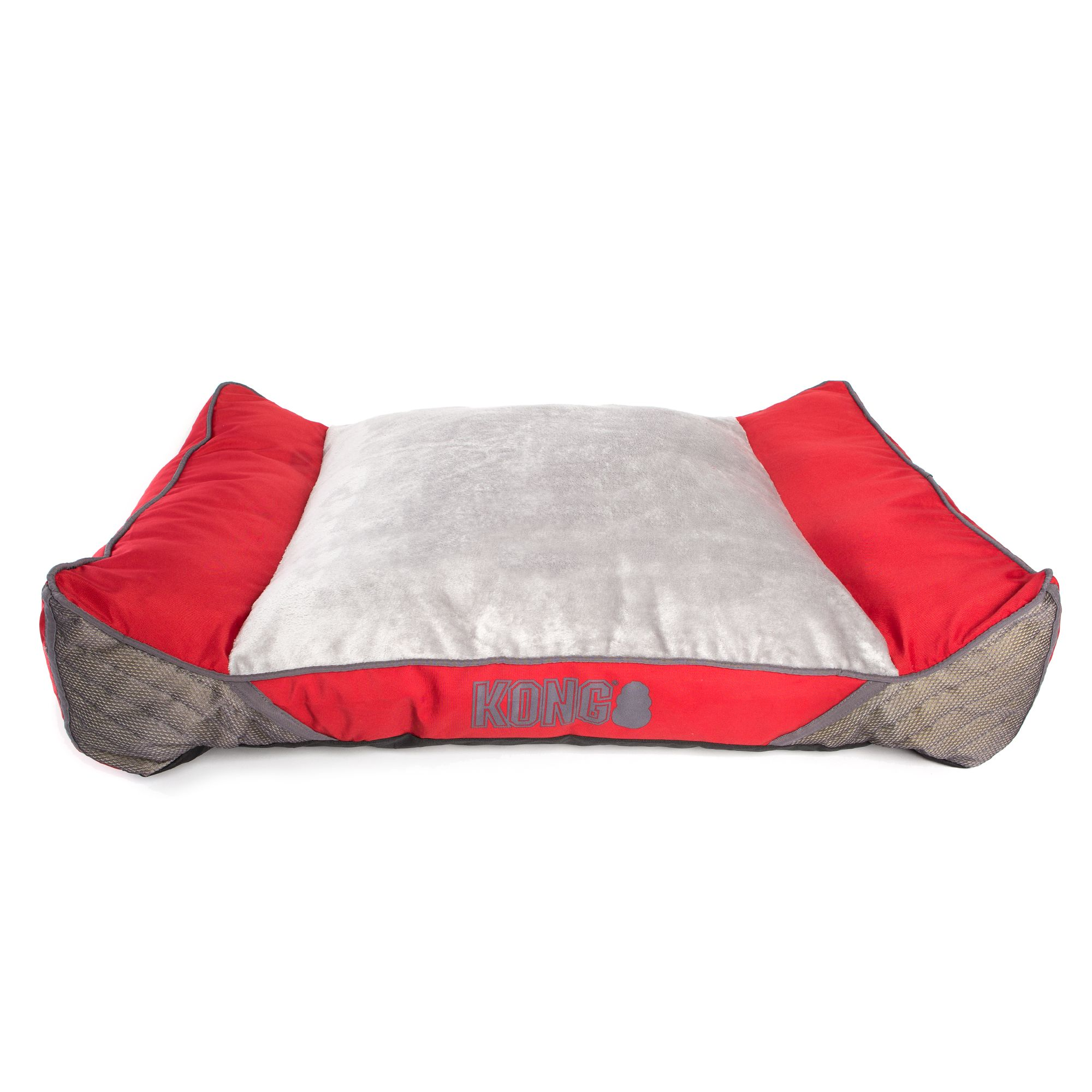 Little Frenchie Dog Bed