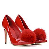 Women's High Heel Pump Cyrus-01. Shiekh
