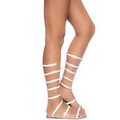 43cbe209ffc Women s Magnificent-35M Sandal. Bamboo