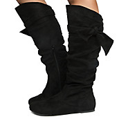 73c1bbab2a5 Woman s Kalisa-127 Knee High Boots