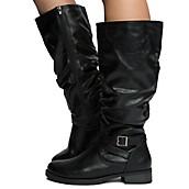 5765f6a7b4b2 Women s Booties at Shiekh Shoes