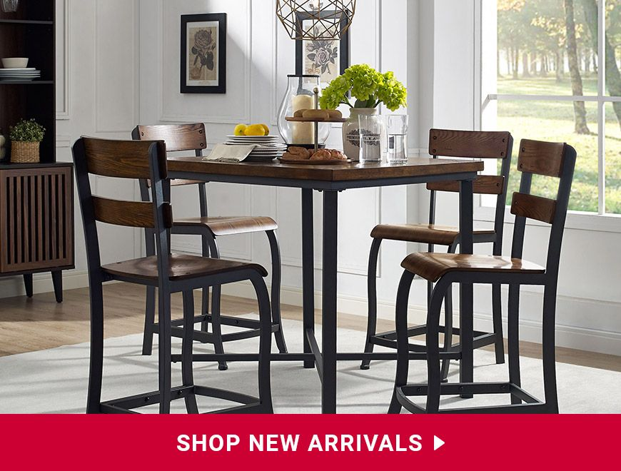 Home Furnishings Bjs Wholesale Club