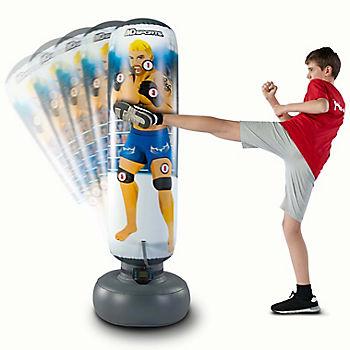 80a976216513 MD Sports Jumbo Boxing Game - BJs WholeSale Club