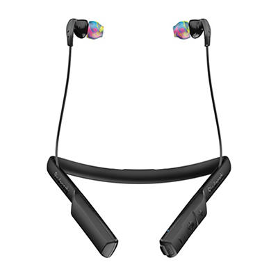 Skullcandy Method Wireless Earbuds