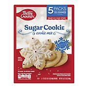 Betty Crocker Sugar Cookies, 5 ct.