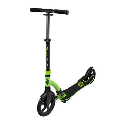 Madd Gear Easy Ride C200 Folding Scooter