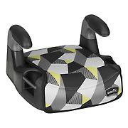 Evenflo Big Kid Sport No Back Booster Seat