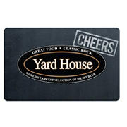 $25 Yard House Gift Card, 3 pk.