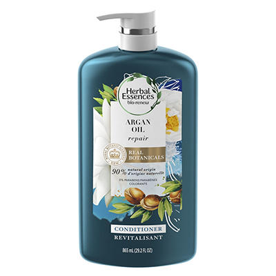 Herbal Essences bio:renew Argan Oil of Morocco Conditioner, 29.2 fl. o