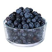 Blueberries, 2 lbs.