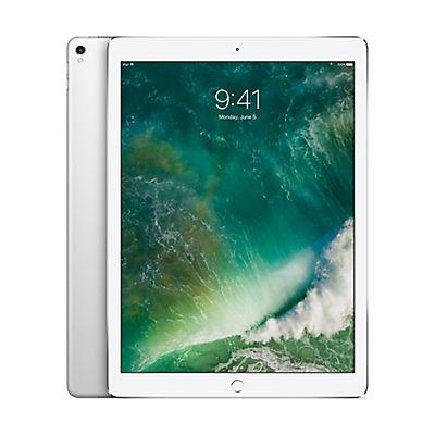 "Apple iPad Pro 12.9"", 256GB - Silver"