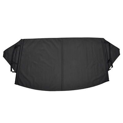 Berkley Jensen Windshield Cover