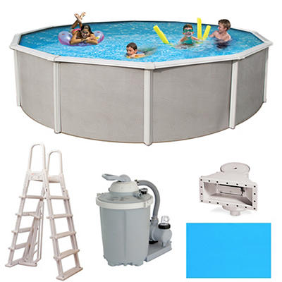 Swimming Pools & Accessories | BJ\'s Wholesale Club