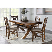 Kinney 5 Pc. Dining Set