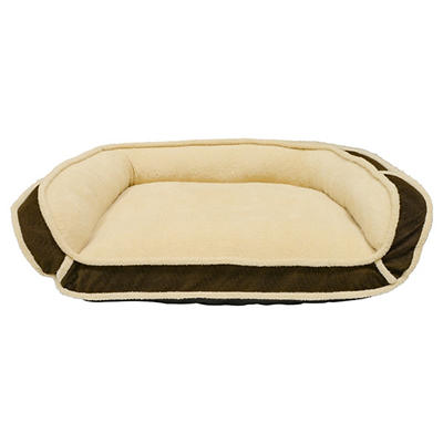 "Berkley Jensen 30"" x 42"" Deluxe Pet Couch - Assorted"