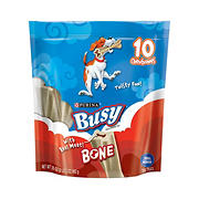 Purina Busy Bone Treats, 10 ct.