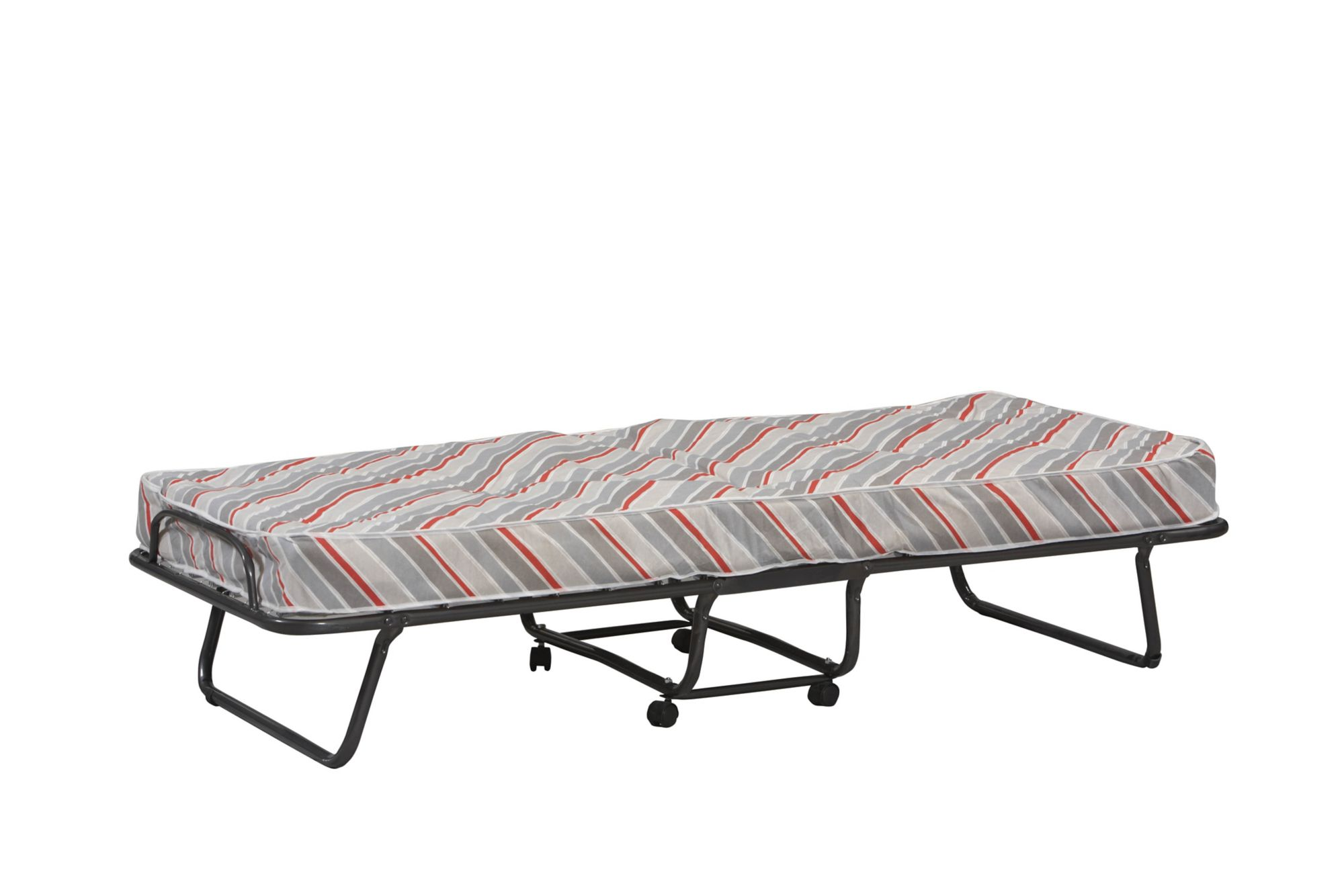 - Linon Torino Ultimate Folding Bed - Multicolor - BJs WholeSale Club