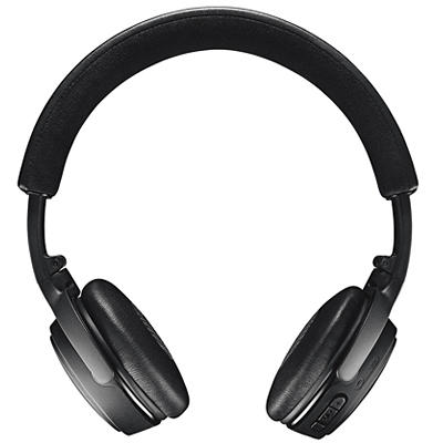Bose On-Ear Bluetooth Wireless Headphones