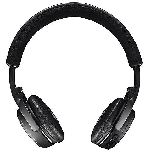 Bose On Ear Bluetooth Wireless Black Headphones Bjs Wholesale Club