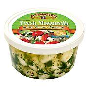 Formaggio Fresh Mozzarella, 24 oz.