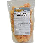 Northern Chef Boom Boom Shrimp, 2 lbs.