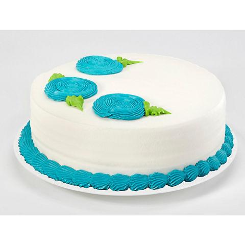 Miraculous Wellsley Farms Gold Cake Bjs Wholesale Club Funny Birthday Cards Online Overcheapnameinfo