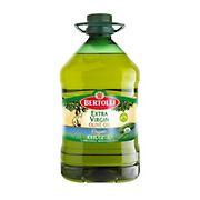 Bertolli Organic Extra Virgin Olive Oil, 101 fl. oz.