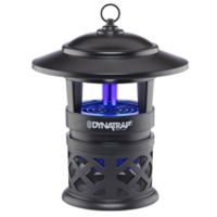 Deals on DynaTrap Insect Trap