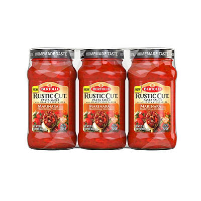 Marinades & Sauces | BJ's Wholesale Club