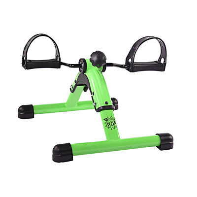 Stamina InStride POP Fitness Cycle - Green