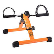 Stamina InStride POP Fitness Cycle - Orange